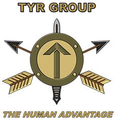 Large-TYR-Group.png