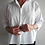 Thumbnail: WIDE shirt