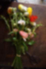florista26.jpg