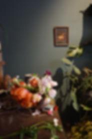 florista29.jpg