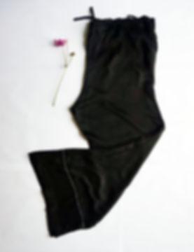 DAZZLINGtrousersflower.jpg