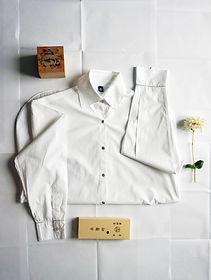 CRISPshirt1.jpeg