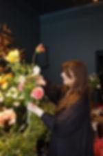florista30.jpg