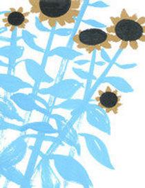 portfolio_sunflower-150-360x0x1538x1999_