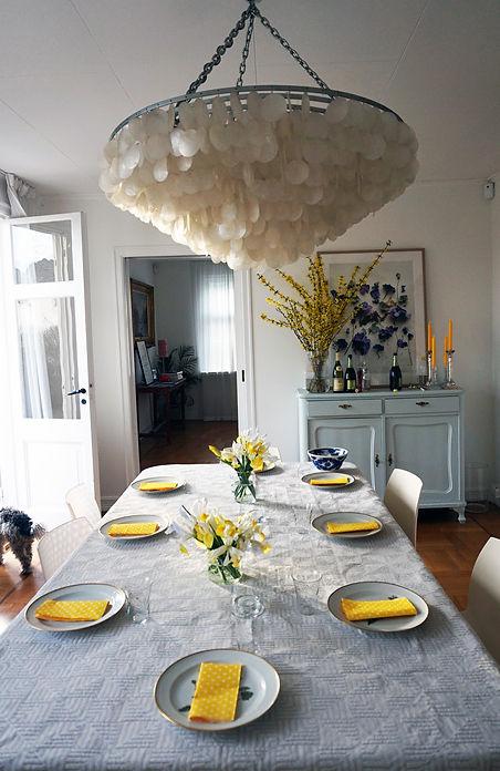 dinnerroom.jpg