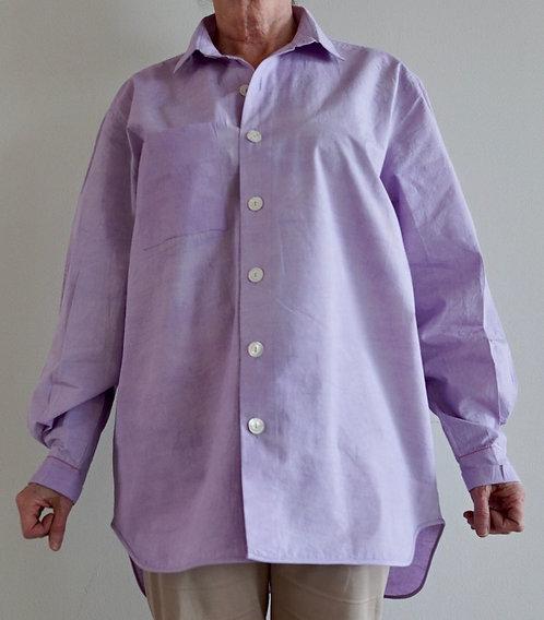 BoxyBOO lavender