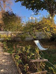 trädgårdsolstol.jpg