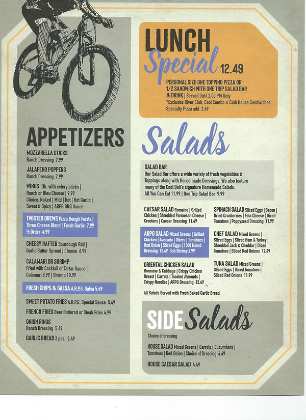 ARPG menu pg 2.jpeg