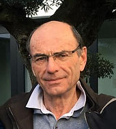 Fomateur René Paturel