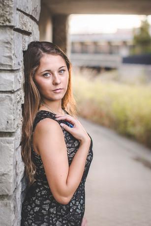 Juliana-Senior-61.jpg