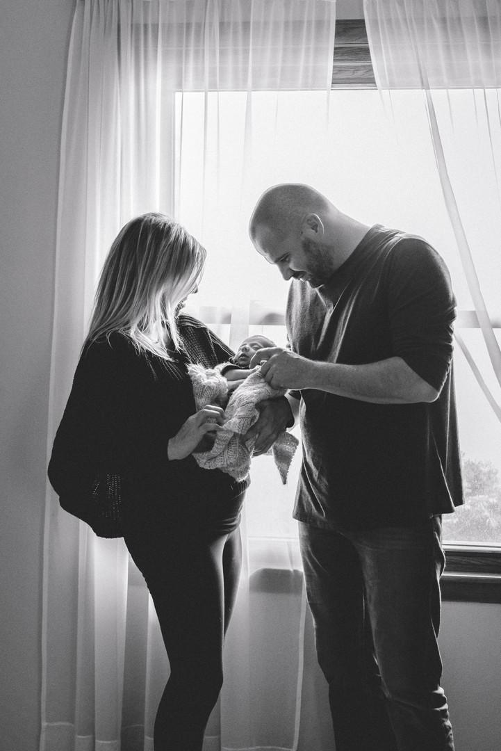 Rachel-Newborn-108.jpg