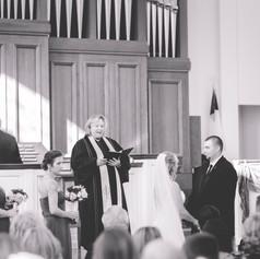 Ceremony-67.jpg