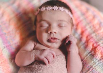 Rachel-Newborn-18.jpg