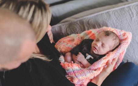 Rachel-Newborn-102.jpg