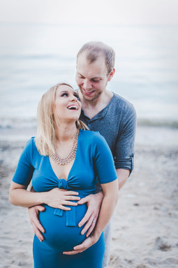 Kelly - Maternity-72.jpg
