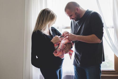Rachel-Newborn-109.jpg