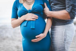 Kelly - Maternity-56.jpg