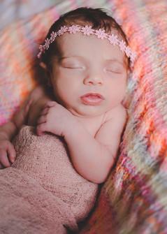 Rachel-Newborn-24.jpg
