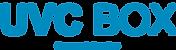 UVC-BOX logo3.png