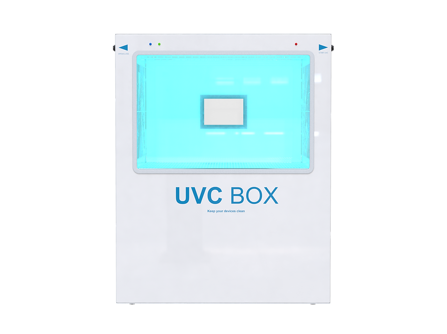 UVC BOX.png
