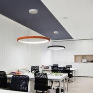Esko_Design_Halo_Office_Small