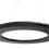Thumbnail: Radius Halo Uplight