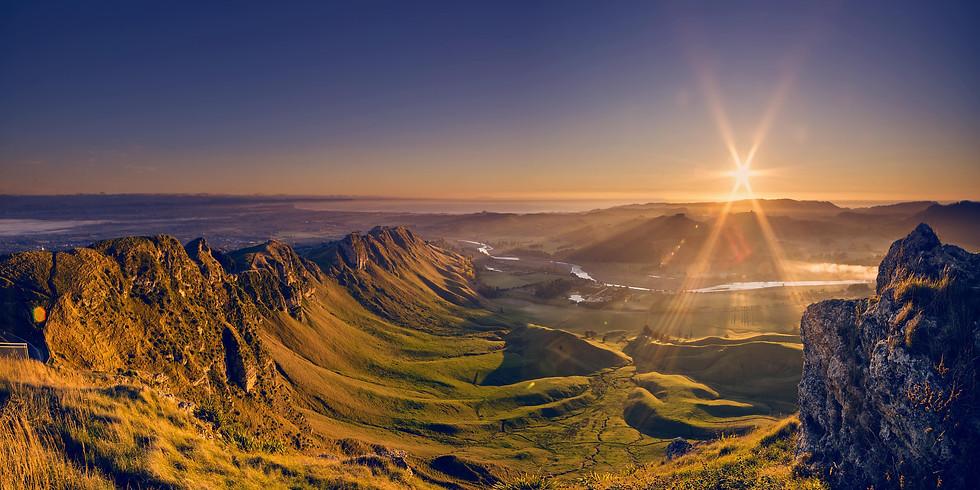 New Zealand at Gulfood 2020 (1)