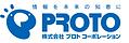 スクリーンショット 2021-08-25 15.28.19.png