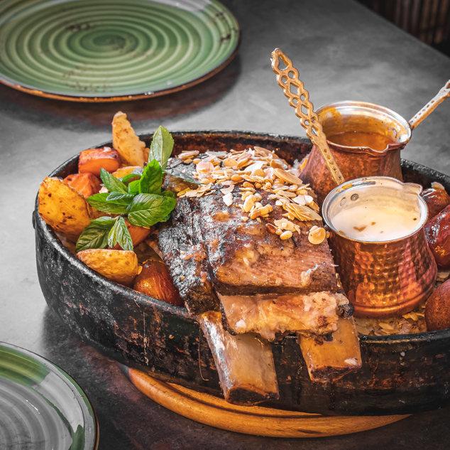 מסעדת ריף 2 - קרדיט גיל אבירם.jpg