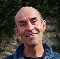 Pierre Juveneton
