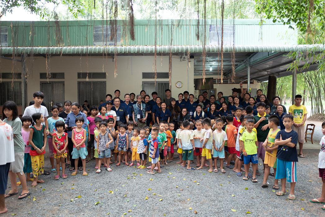 group pic at orphanage 12g.jpg