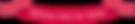 logo-donnemoitamain2_edited.png