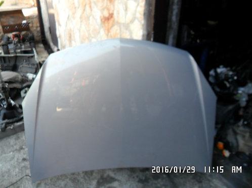 cofano Opel Astra 2008