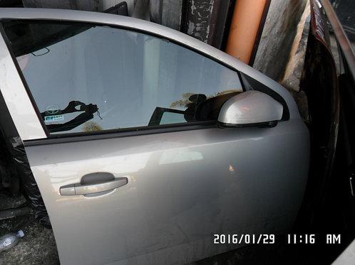 Porta destra Opel Astra