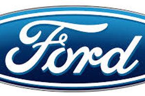 Cruscotto completo ford focus
