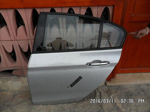 Fiat Nuova Tipo porta  posteriore sx