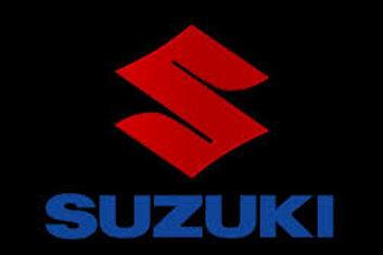 cruscotto completo Suzuki Swift
