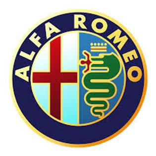 Cruscotto completo Alfa Romeo 159