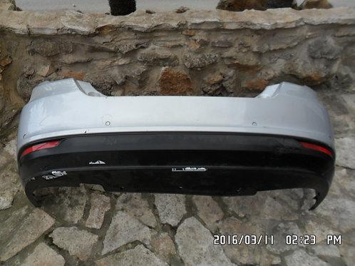 Fiat Nuova Tipo paraurti posteriore