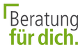 logo_bfd_2f_edited.png