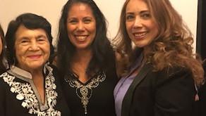 West Sacramento elects Labor candidates