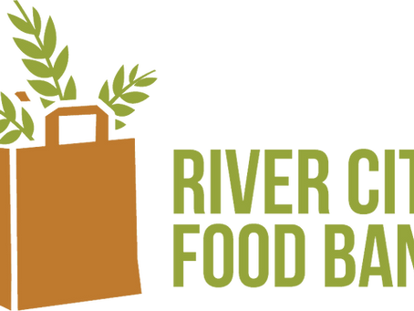 River City Food Bank Hours