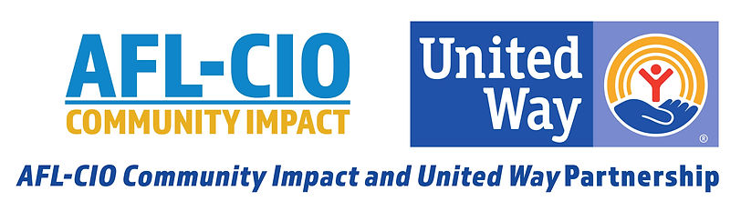AFl-CIO United Way.jpg