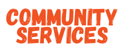 Community Services ICON.png