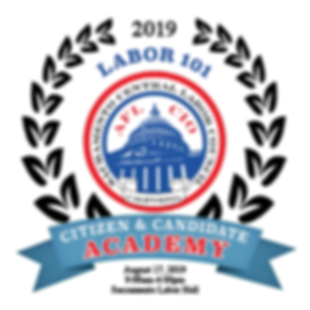 Labor101Academy.png