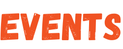 Events ICON2.png