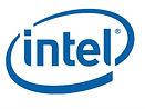 intel-logo-400-x300jpg.jpg
