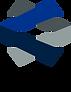 Dna_Logo_Outlined.png