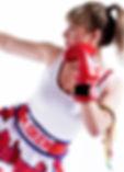 Girl training 1.jpg