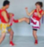Girl training 2.jpg